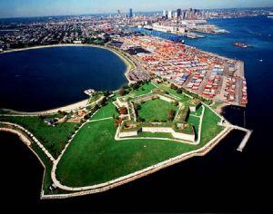 castle_island
