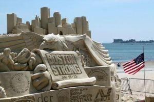 revere-beach-sand-sculptures
