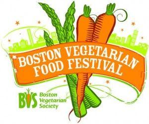 16th-Annual-Boston-Vegetarian-Food-Festival-300x249