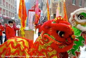 500-chinese-new-year-parade