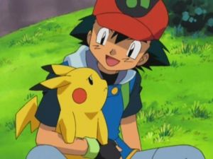 Ash_and_pikachu_sitting_down