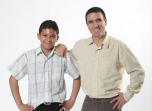BB_Enrique_and_LB_Hector_cropped