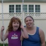 BS_Desiree_and_LS_Erin_-_Match_Meeting_2008