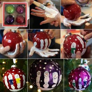 Handmade_Christmas_Ornaments