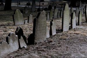 Haunted-Boston-518x345-1