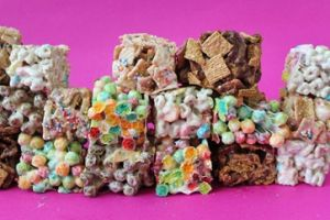 Krispies-All-3