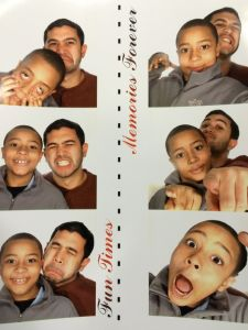 Luis_Photobooth