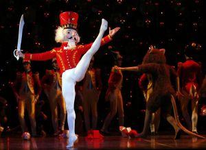 Nutcracker_Ballet_Boston