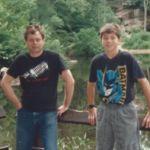 allen_paul_devils_state_park_1992-_small