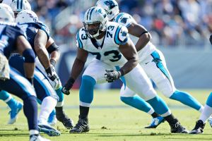 carolina-panthers-offensive-tackle-michael-oher