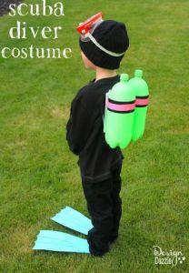 costume-scuba-diving[1]