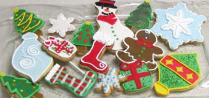 designercookiewsholidaycookies-resized-600