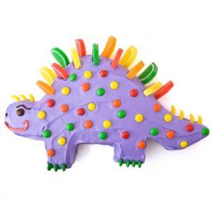 dinosaur-cake_1