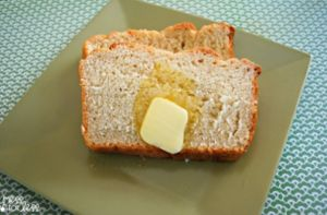 honey_bread_recipe3