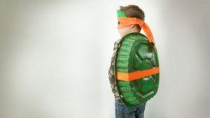 how-to-make-tmnt-costume_hero[1]