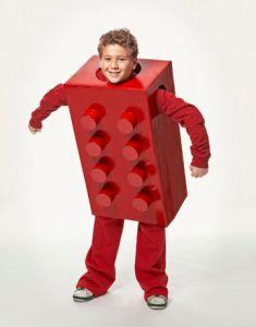 lego-costume-diy-1009-de[1]