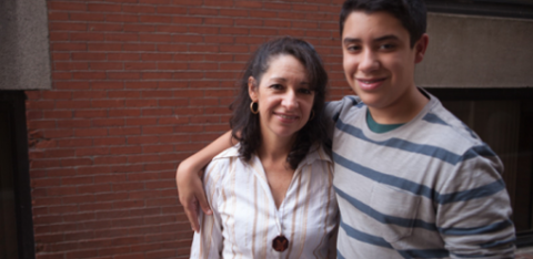 One Mom's Mentoring Real Life Story: Why You Should Enroll Your Child