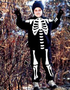 skeleton-de-94316234[1]