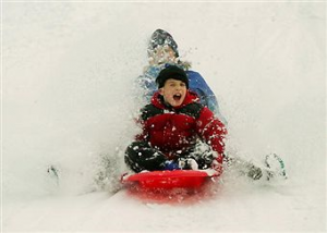 sledding-resized-600
