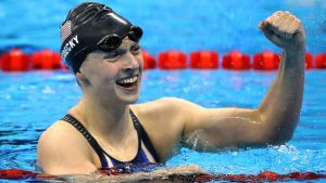 490325-katie-ledecky-rio-2016-200-butterflygettyimages