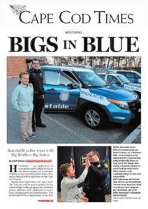bigs-in-blue-cape-cod-times