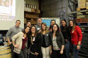 cape-team-brewery