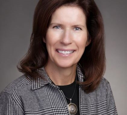 Big Brothers Big Sisters of Massachusetts Bay Appoints Julia McCarthy to its Board of Directors