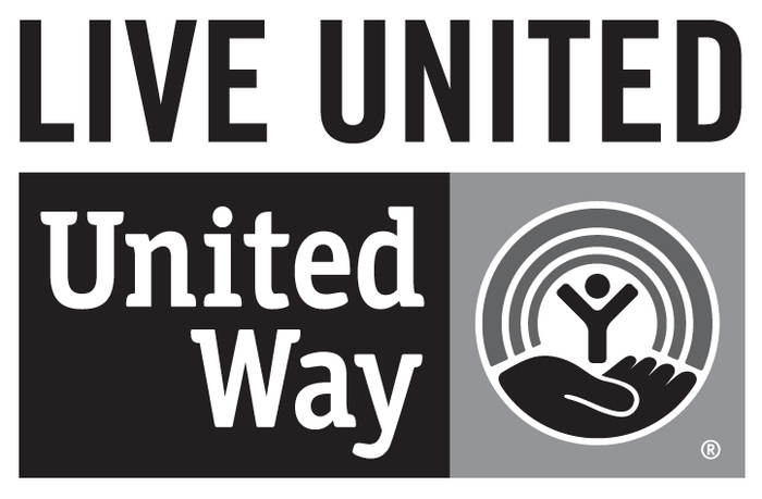 Mass Bay United Way