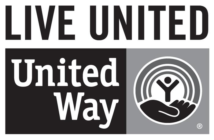 Mass Bay United Way