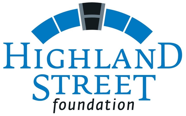 Boston Charitable Partnerships: 5 Things We Love About the Highland Street Foundation