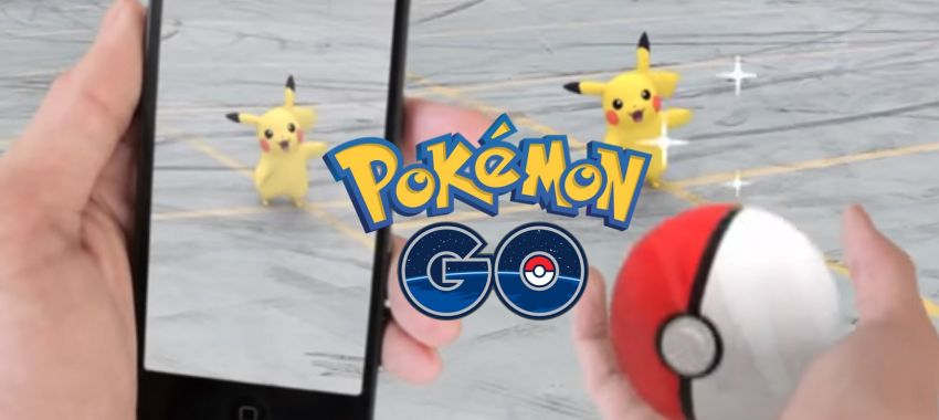 5 Reasons Pokémon Masters Would Make Great Bigs
