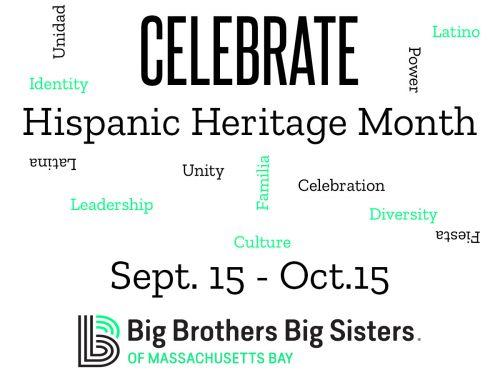 Hispanic Heritage Month:  Our Spanish Speaking Staff