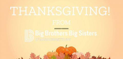 Staff Spotlight: Thanksgiving Traditions