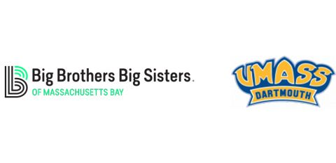 Big Brothers Big Sisters of Massachusetts Bay Launches Campus-Based Mentoring Program with University of Massachusetts, Dartmouth