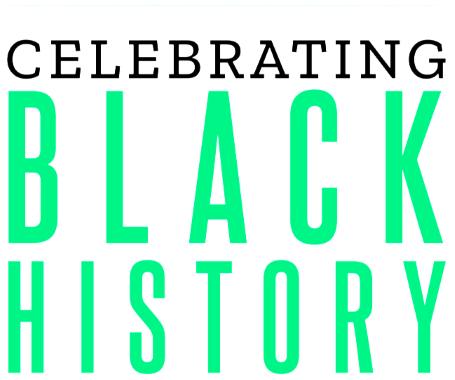 Celebrate Black History Month Around Boston