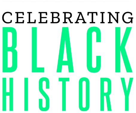 Black History Month Highlight: Meet Evans and Declan