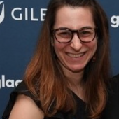 Julie Giragosian