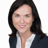Sara Conahan